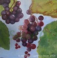 Grapes IV